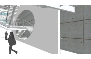 Stair_Page_2