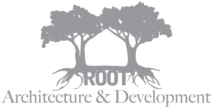 Root Architecture and Development, LLC