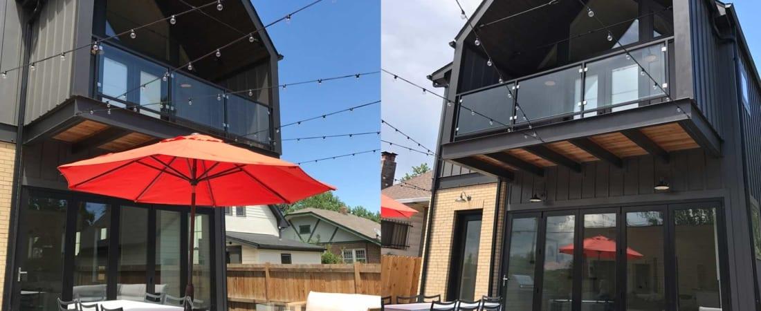 3470-Hayward-Denver-Architecture-03-1100x450.jpg