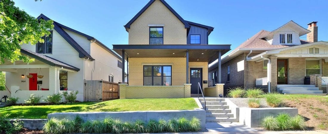 3470-Hayward-Denver-Architecture-04-1100x450.jpg