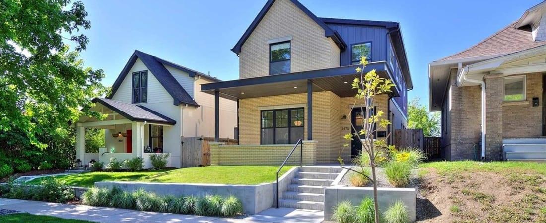 3470-Hayward-Denver-Architecture-13-1100x450.jpg