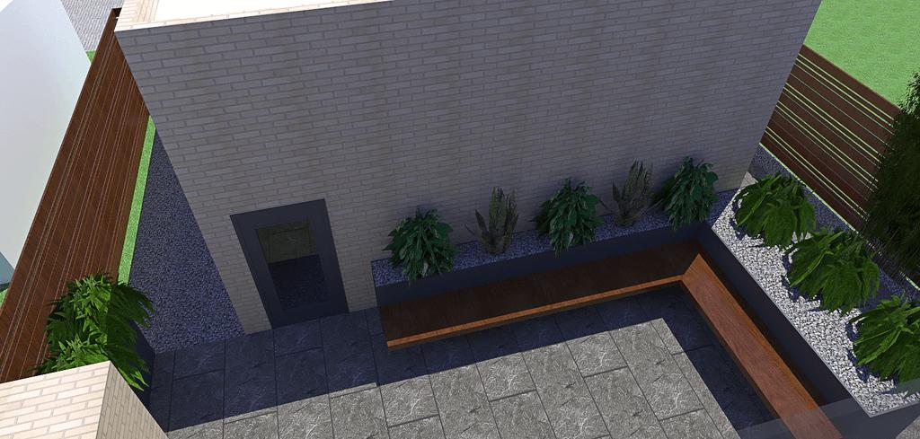 7-3470-W-Hayward-rendering-patio-above