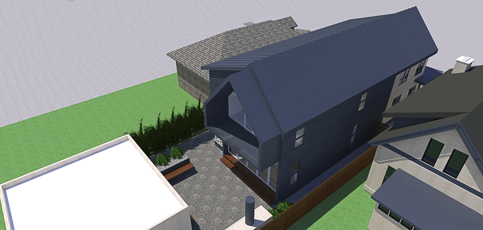 8-3470-W-Hayward-rendering-patio-and-roof