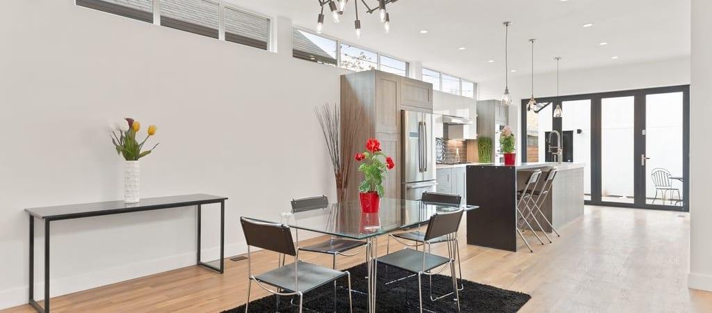 Denver-Modern-Architecture-Emerson-OpenConcept-Dining-1024x450.jpg