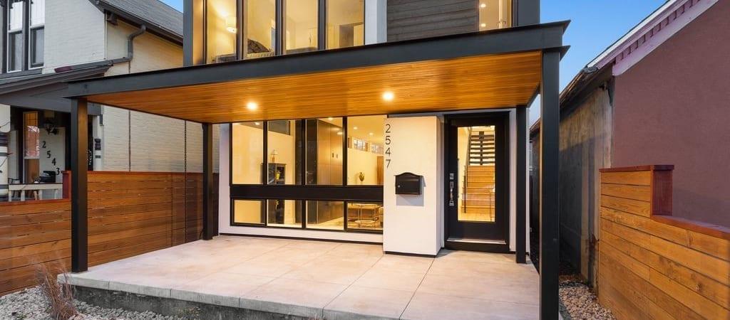 Denver-ModernArchitecture-Emerson-FrontPorch-1024x450.jpg