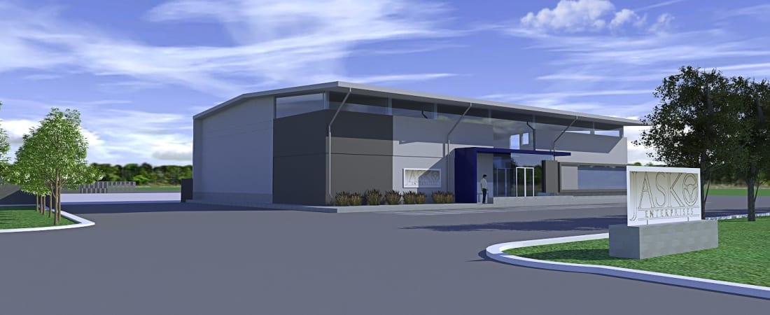 jasko-warehouse-1-1100x450.jpg
