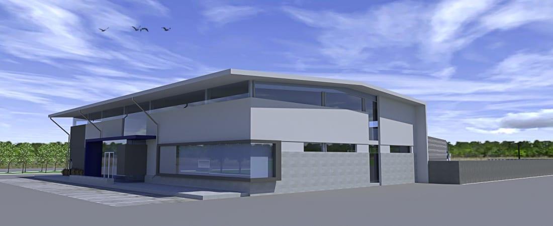 jasko-warehouse-2-1100x450.jpg