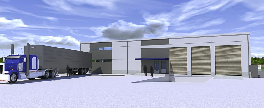 jasko-warehouse-3-1100x450.jpg