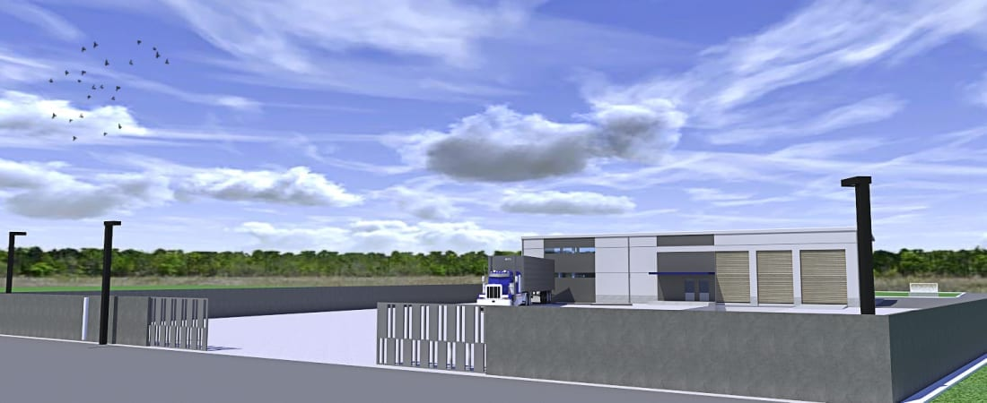 jasko-warehouse-4-1100x450.jpg