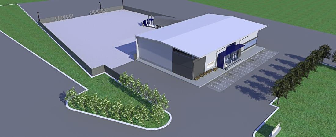 jasko-warehouse-5-1100x450.jpg