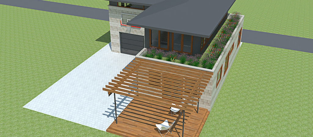 3-3105-W-25th-roof-1024x450.png