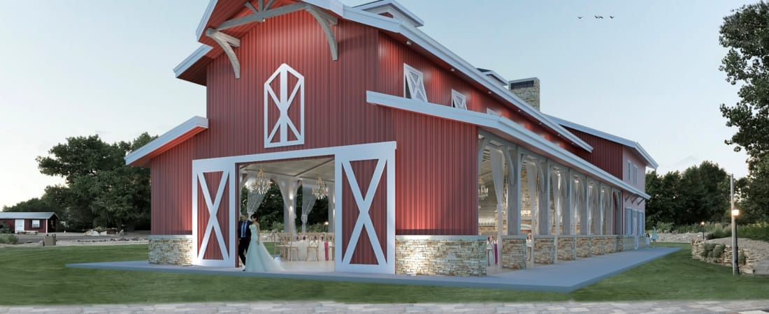 Colorado-Commercial-Architecture-Wedding--1100x450.jpg