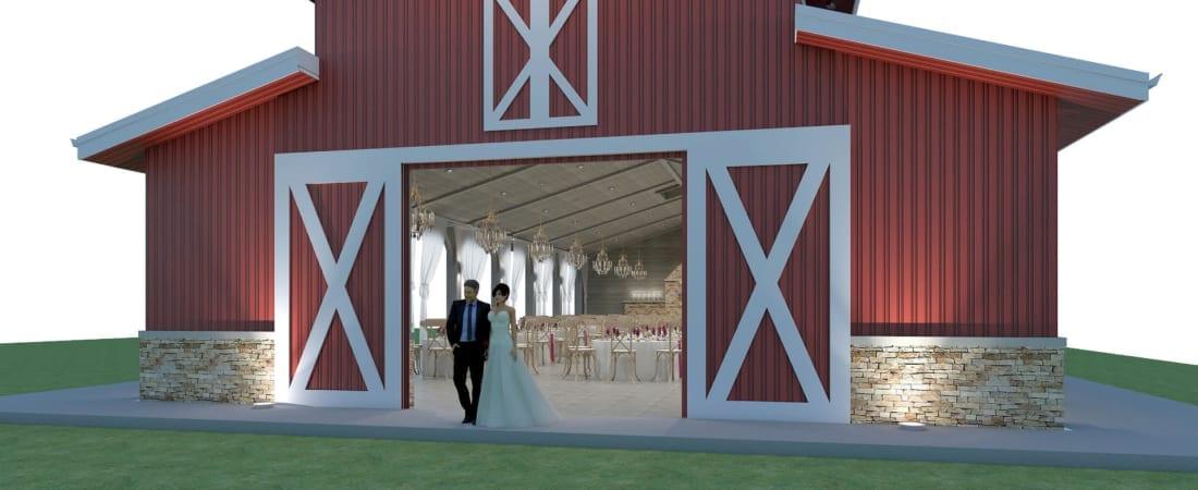 Colorado-CommercialArchitecture-BarnDoors-1100x450.jpg
