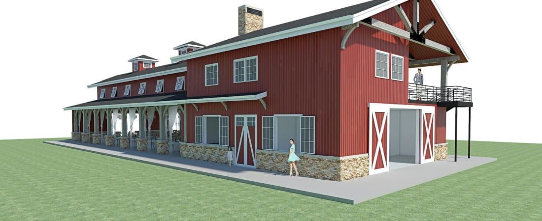 Colorado-CommercialArchitecture-Wedding-1100x450.jpg