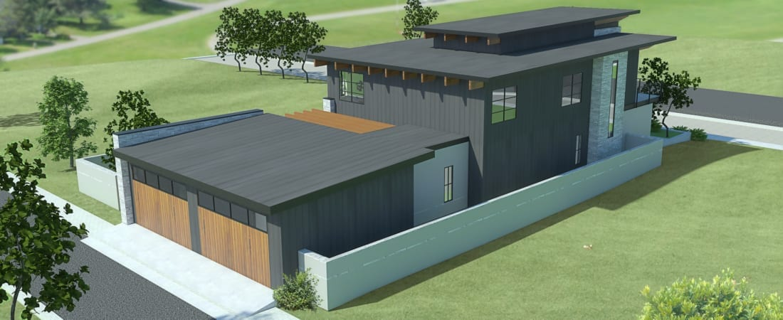 Denver-ModernArchitecture-Design-Hilltop-BackExterior-1100x450.jpg