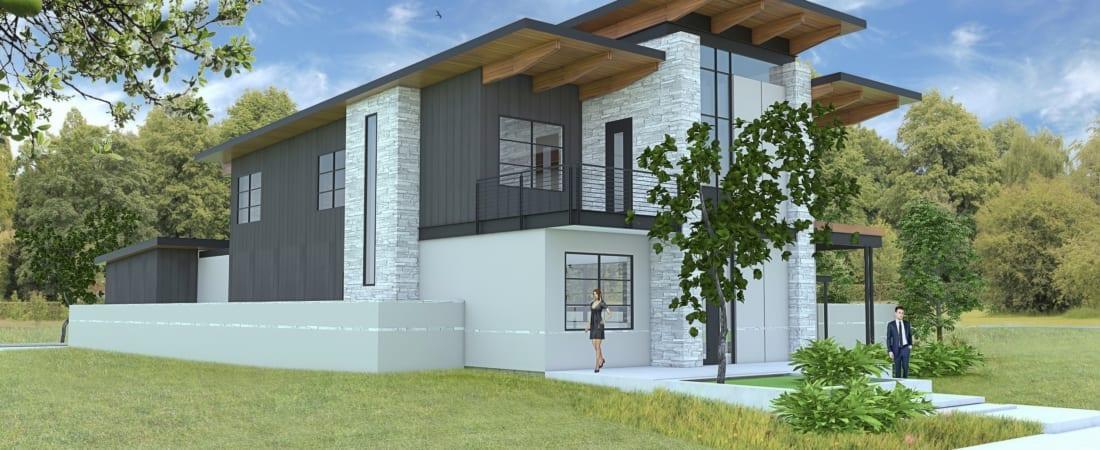 Denver-ModernArchitecture-Design-Hilltop-SideExterior-1100x450.jpg