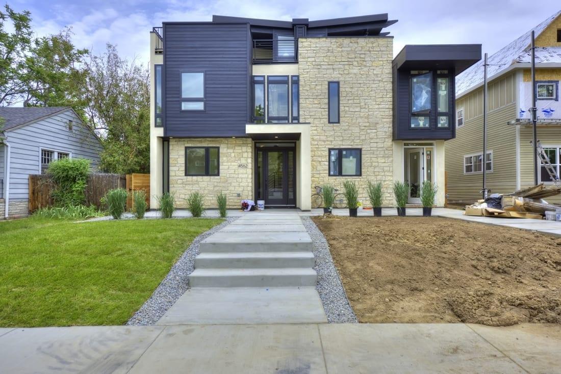Denver-ModernArchitecture-Duplex-FrontExterior-1100x734.jpg