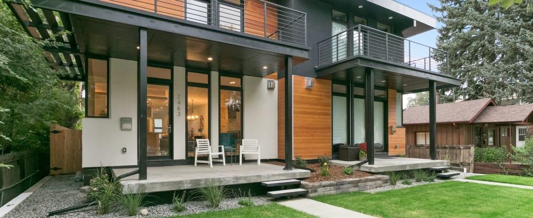 Denver-ModernArchitecture-Floodplain-Solutions-FrontExterior-1100x450.jpg