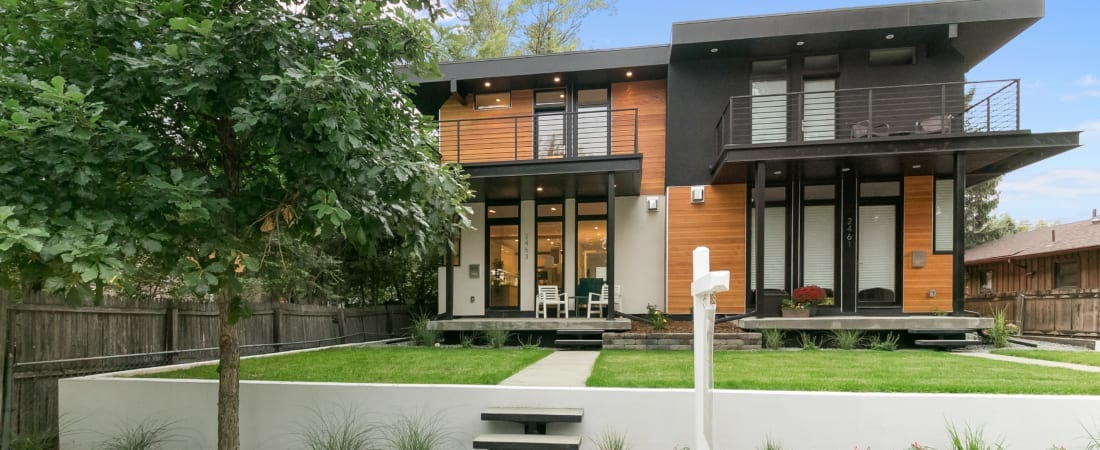 Denver-ModernArchitecture-Floodplain-Solutions-Landscaping-1100x450.jpg