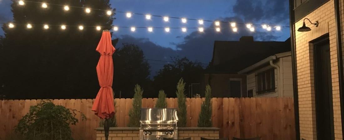 Denver-ModernArchitecture-Hayward-OutdoorLiving-1100x450.jpg