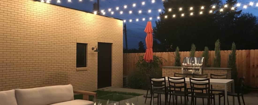 Denver-ModernArchitecture-Hayward-OutdoorLiving-Firepit-1100x450.jpg