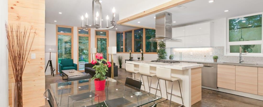 Denver-ModernArchitecture-HighStreet-DiningRoom-1100x450.jpg