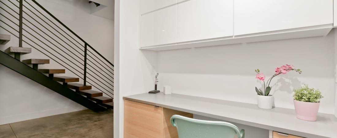 Denver-ModernArchitecture-HighStreet-OfficeNook-1100x450.jpg