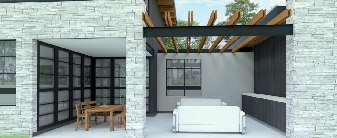 Denver-ModernArchitecture-Hilltop-Design-OutdoorLiving-1100x450.jpg