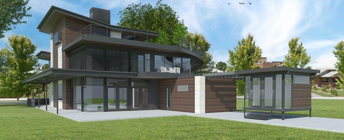 Denver-ModernArchitecture-Japanesedesign-Yates-decks-outdoorliving-1100x450.jpg