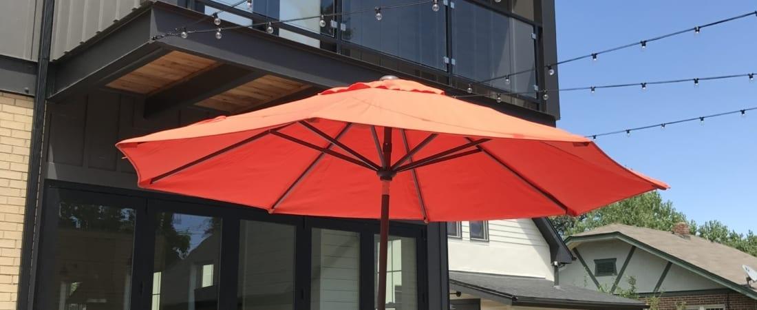 Denver-ModernArchitecture-OutdoorLiving-Dining-1100x450.jpg