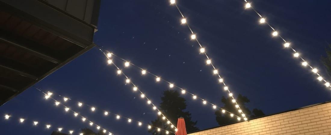 Denver-ModernArchitecture-OutdoorLiving-Lighting-1100x450.jpg
