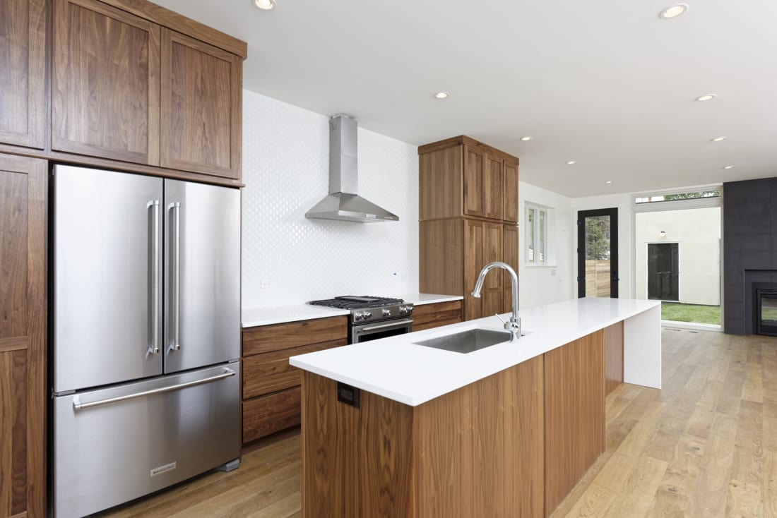 Denver-ModernArchitecture-StuartStreet-Kitchen-1100x734.jpg