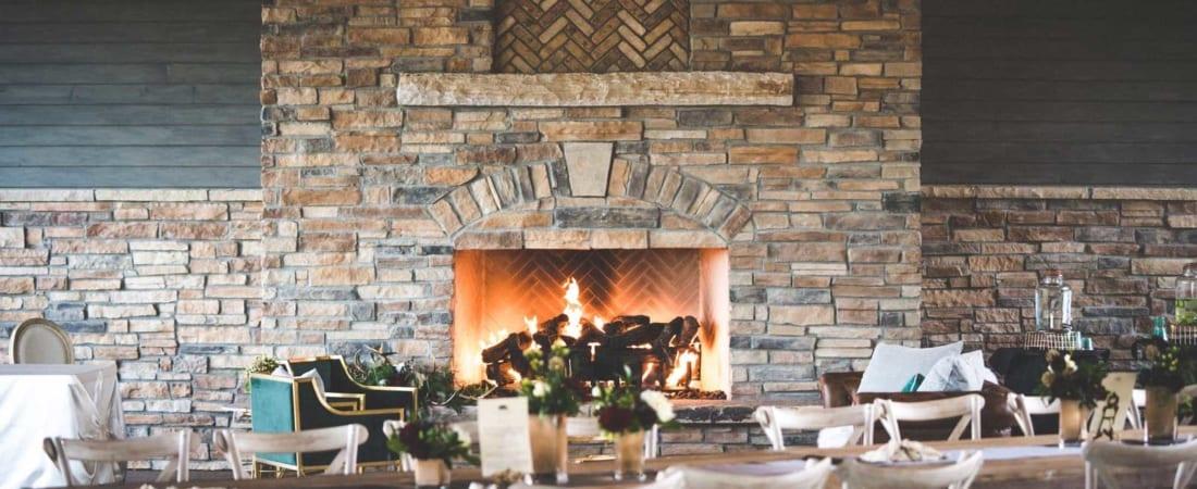 Kiowa-Creek-Colorado-Architecture-04-1100x450.jpg