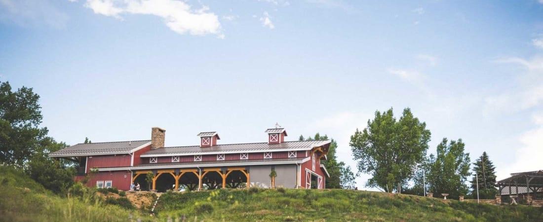 Kiowa-Creek-Colorado-Architecture-06-1100x450.jpg