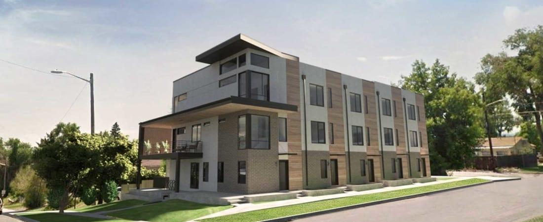 1293-Perry-Denver-Architecture-03-1100x450.jpg