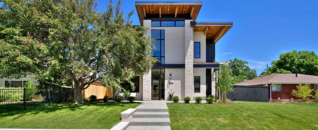 160-Glencoe-Architecture-Denver-01-1100x450.jpg
