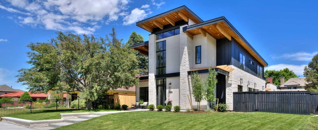 160-Glencoe-Architecture-Denver-02-1100x450.jpg