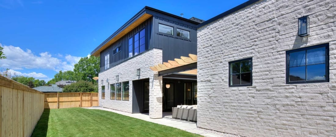 160-Glencoe-Architecture-Denver-10-1100x450.jpg