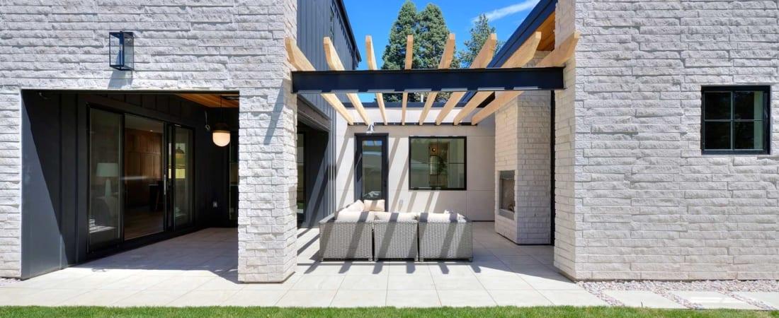 160-Glencoe-Architecture-Denver-12-1100x450.jpg