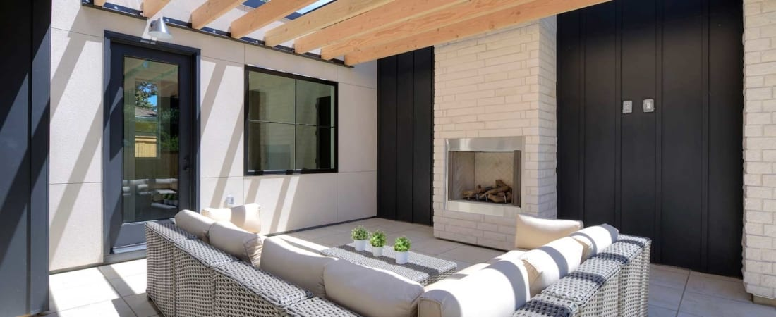 160-Glencoe-Architecture-Denver-13-1100x450.jpg