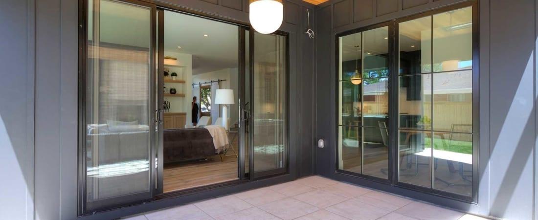 160-Glencoe-Architecture-Denver-14-1100x450.jpg