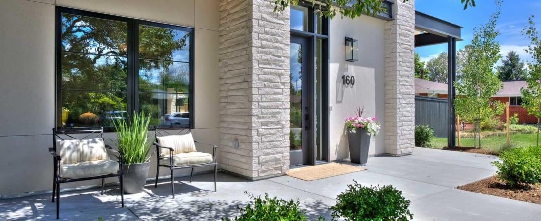 160-Glencoe-Architecture-Denver-16-1100x450.jpg