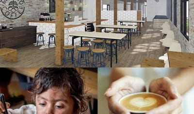 Mango Tree Cafe Denver Coffee Shop Making a Difference