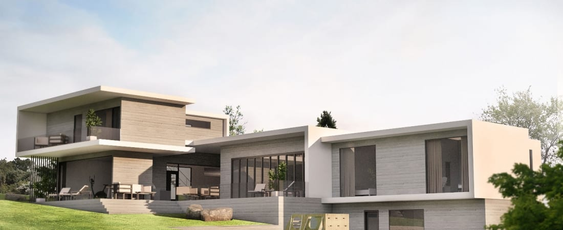 8-Mistleton-Custom-Single-Family-Architecture-2B-1100x450.jpg