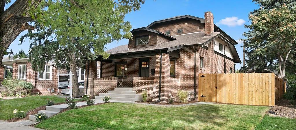 2568-Clermont-Denver-Architecture-01-1024x450.jpg