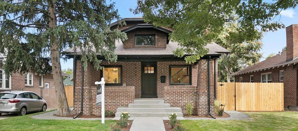 2568-Clermont-Denver-Architecture-02-1024x450.jpg