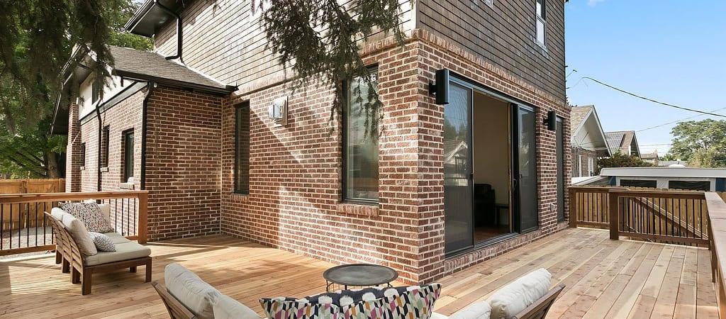 2568-Clermont-Denver-Architecture-22-1024x450.jpg