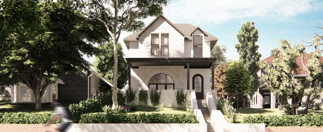 3457-W-29-Denver-Architecture-01-1100x450.jpg