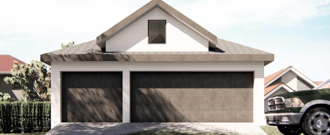 3457-W-29-Denver-Architecture-02-1100x450.jpg