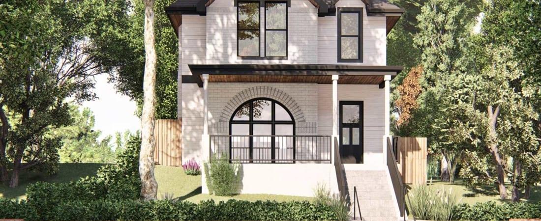 3457-W-29-Denver-Architecture-04-1100x450.jpg